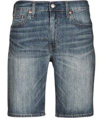 korte broek levis 405 standard short