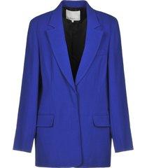3.1 phillip lim blazers