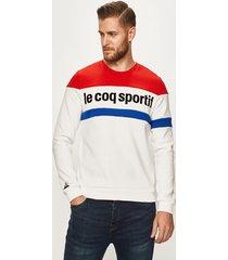 le coq sportif - bluza