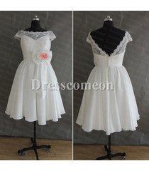 lace bridal dress wedding dress,bridesmaid dress,wedding dress,wedding gown