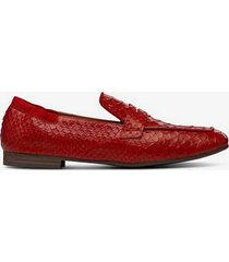 loafers 8006