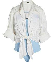 johanna ortiz one-piece swimsuits