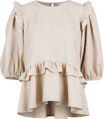 stroom blouse