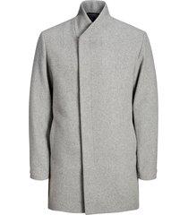 rock jprcollum wool coat sts