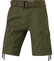 cargoshorts jjicharlie jjcargo shorts akm 803