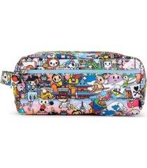 ju-ju-be be dapper travel accessory case