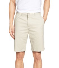 men's bonobos stretch washed chino 9-inch shorts