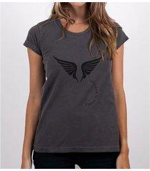 camiseta fernanda almeida angels