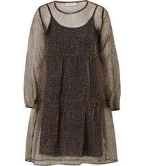 klänning crharyana dress
