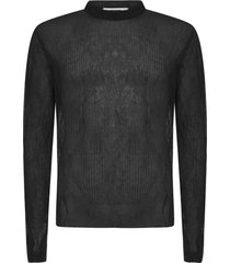 mauro grifoni grifoni sweater