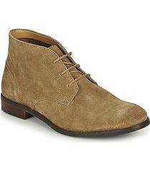 nette schoenen clarks flow top