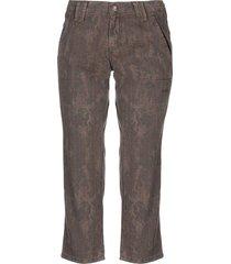 o'neill 3/4-length shorts