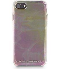 pool iphone 7 case