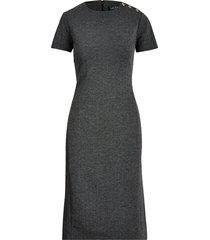 kerani casual dress