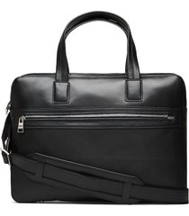 analyst laptop bag computertas tas zwart royal republiq