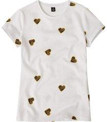 g-star wit t-shirt sp10536