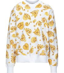 versace jeans couture sweatshirts