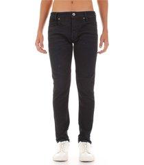 d06761-7209 slim jeans