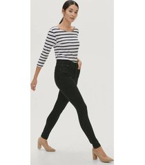 jeans mandy supersoft