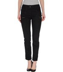 giambattista valli jeans