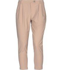 fflowers 3/4-length shorts