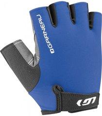 guantes garneau ws calory 307 azul claro