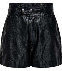 robin-maja hw pu shorts capri