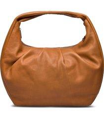 molise shoulder bag rigmor bags top handle bags bruin adax