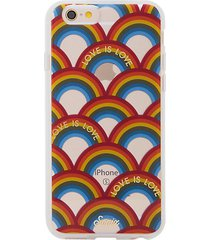 love is love iphone 6s case