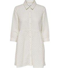 15200666 dress
