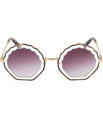 chloé ce147s sunglasses
