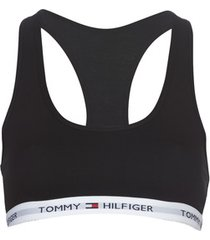 bralette tommy hilfiger cotton iconic-1387904878