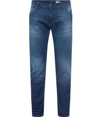 jean 801 straight fit para hombre 05152