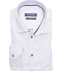 hemd shirt