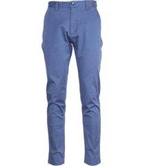 pantalón frente plano kotting