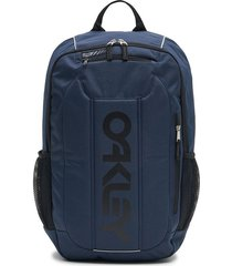morral oakley enduro 20l 3.0 foggy blue