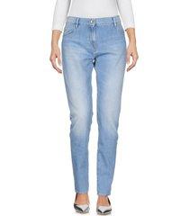 fabiana filippi jeans