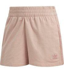 shorts 3 stripes short