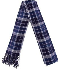 cachecol columbia wintertide scarf - unissex