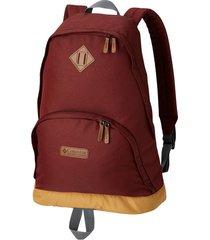 mochila classic outdoor™ 20l daypack burdeo columbia