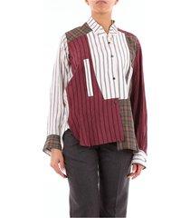 s2299221ak general shirt