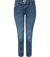 jeans carveva life reg