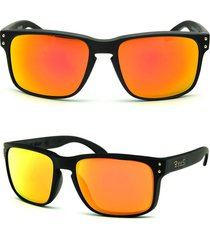 bnus italy made classic sunglasses corning real glass lens w. polarized option f
