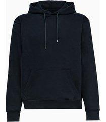 levis lmc relaxed sweatshirt a0286