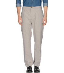 camoshita by united arrows casual pants