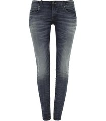 'grupee-ne' jeans