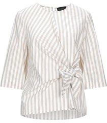 roberto collina blouses