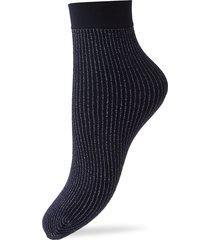 dora socks lingerie hosiery socks blå wolford