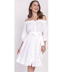 sukienka hiszpanka na napy