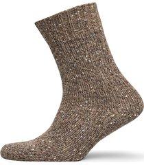 casual feel bs lingerie socks regular socks brun falke women